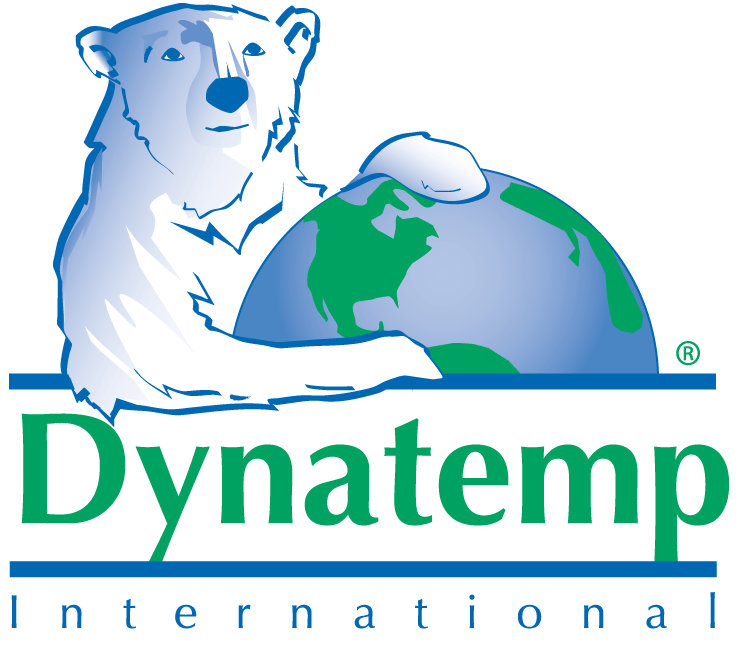 Dynatemp-logo-2015