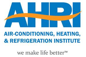 IB-AHRI-logo