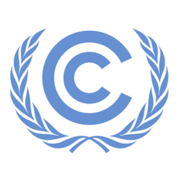 Paris Agreement Concluded Dynatemp International