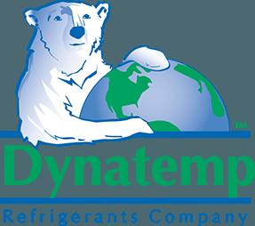 dynatemplogo-homebox