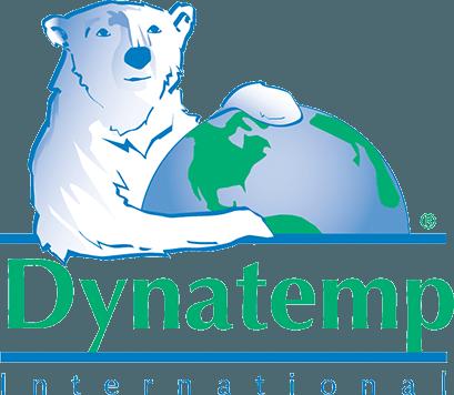 dynatemplogo-homeimage