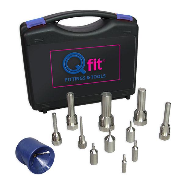qfit-tools