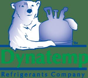 Refrigerant Market Update for 2017 and Forecast for 2018 - Dynatemp