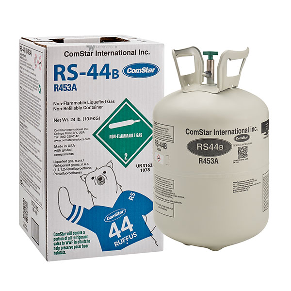 RS-44b (R453A)