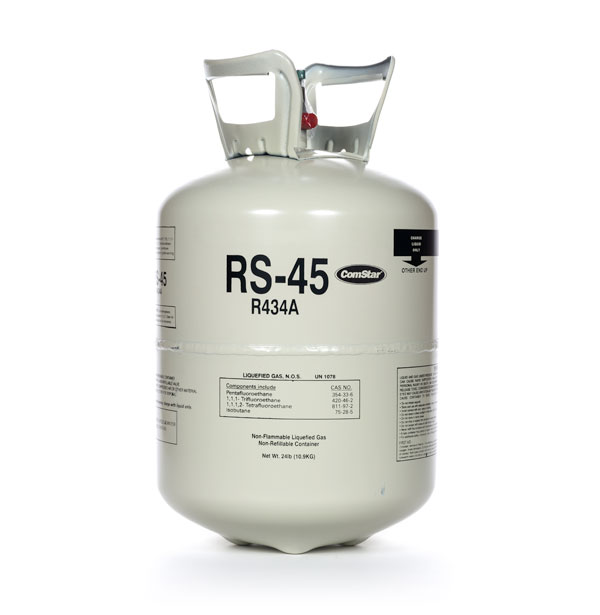 RS-45 (R434A)